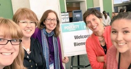 Cropped-Poverty-Conference Jpg